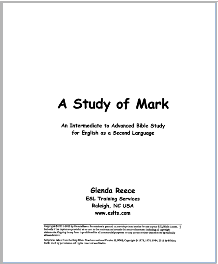 ESL_BIBLE_MARK