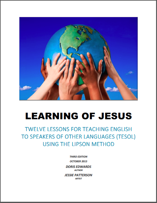 LEARNING_OF_JESUS